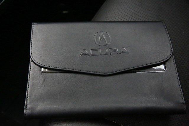 2017 Acura RDX for sale 121888 19