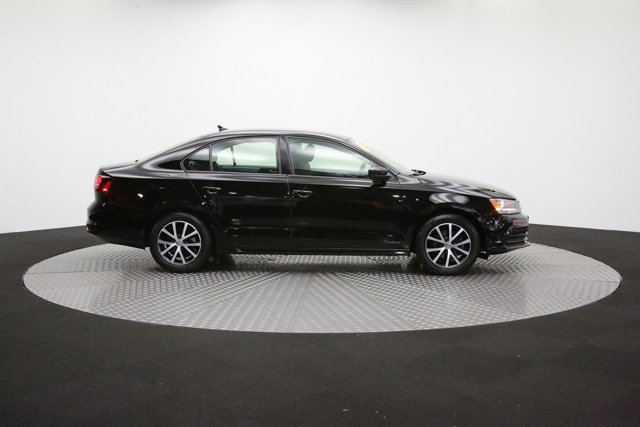 2016 Volkswagen Jetta for sale 122930 40