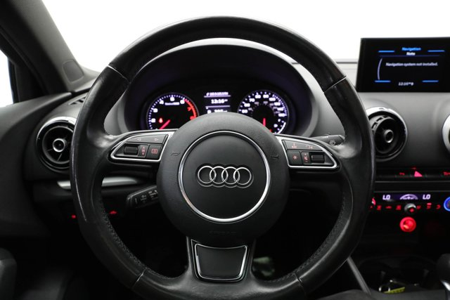 2016 Audi A3 for sale 124270 13