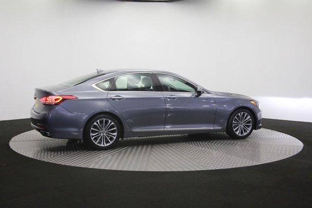 2016 Hyundai Genesis for sale 120641 38