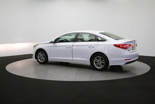 2017 Hyundai Sonata for sale 122605 56