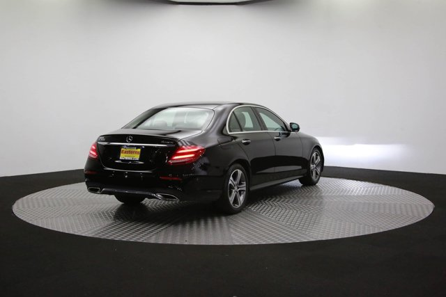 2017 Mercedes-Benz E-Class for sale 123980 36