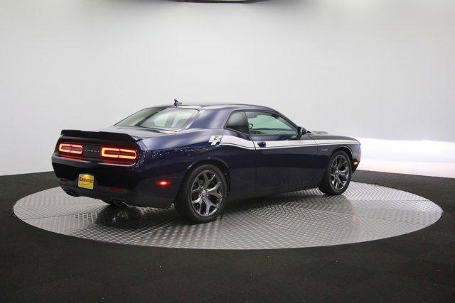 2015 Dodge Challenger for sale 121398 36