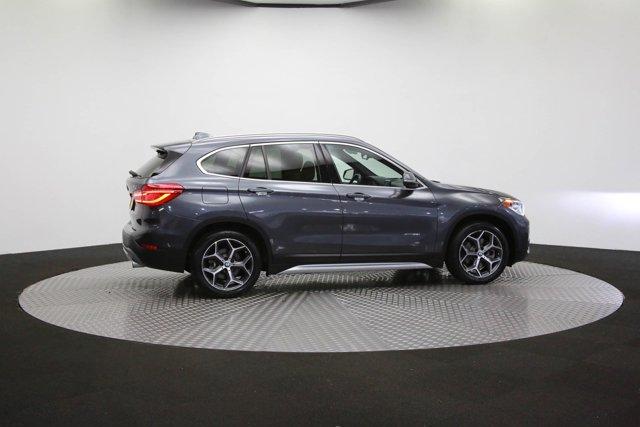 2016 BMW X1 for sale 123966 40