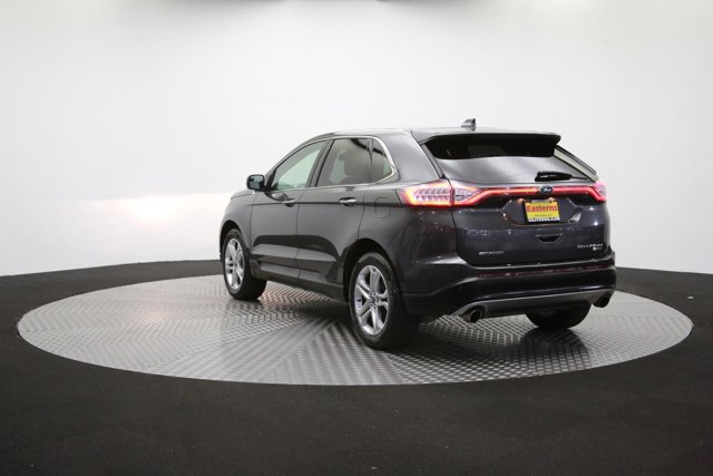 2018 Ford Edge for sale 124030 60