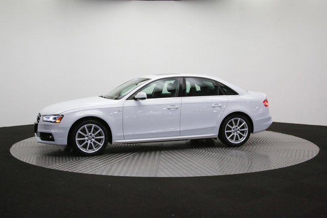 2016 Audi A4 for sale 124472 53