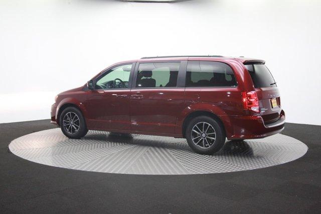 2018 Dodge Grand Caravan for sale 122200 58