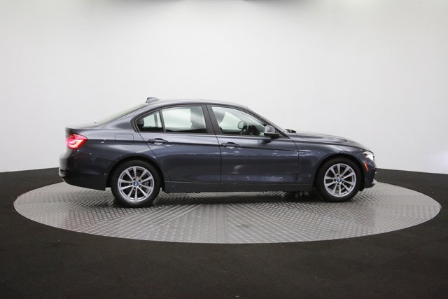 2016 BMW 3 Series for sale 123342 40
