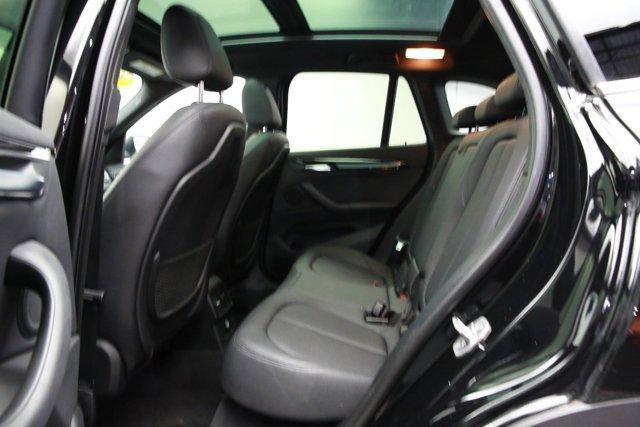 2016 BMW X1 for sale 122883 21