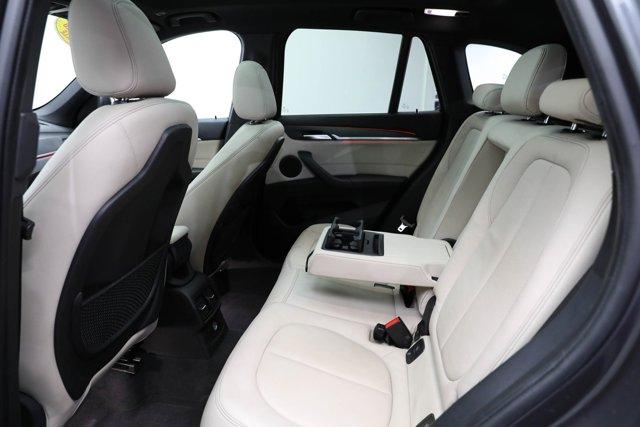 2016 BMW X1 for sale 123966 20