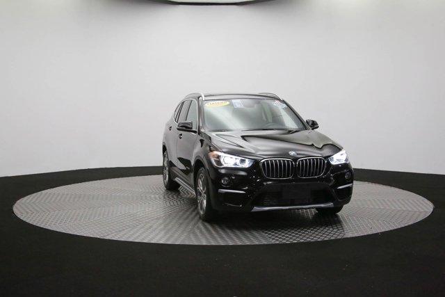 2016 BMW X1 for sale 123973 50