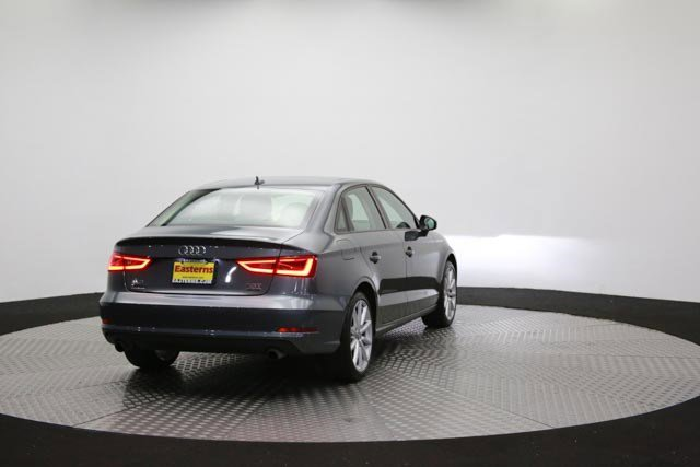 2016 Audi A3 for sale 123072 35