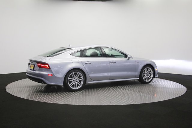 2016 Audi A7 for sale 120213 38