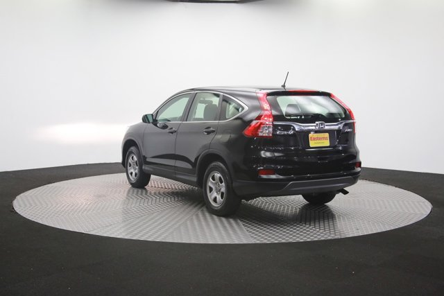 2016 Honda CR-V for sale 121280 60