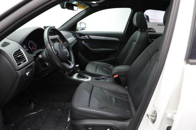 2017 Audi Q3 for sale 125676 12
