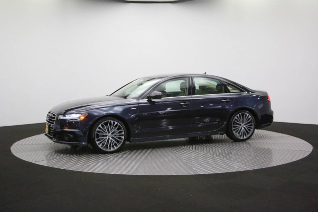 2017 Audi A6 for sale 125742 55