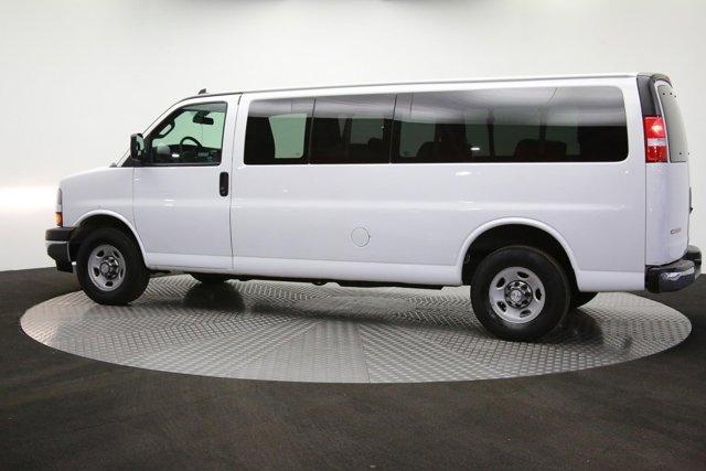2017 Chevrolet Express Passenger for sale 124018 51