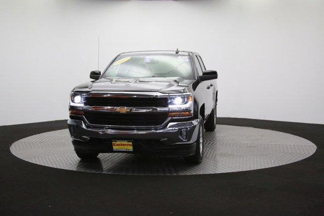 2016 Chevrolet Silverado 1500 for sale 123448 48