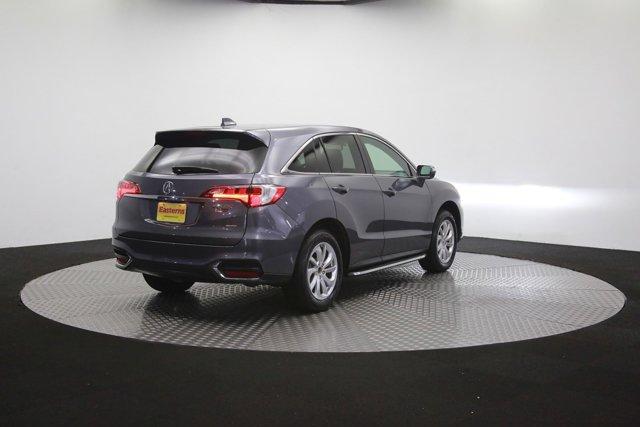2017 Acura RDX for sale 121511 35
