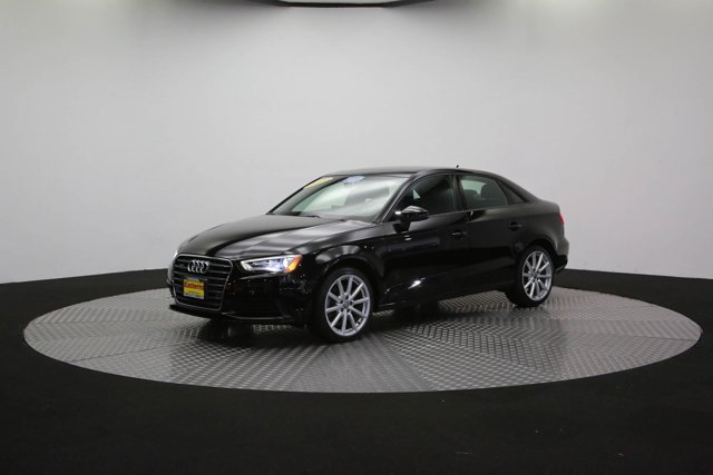 2016 Audi A3 for sale 124270 51