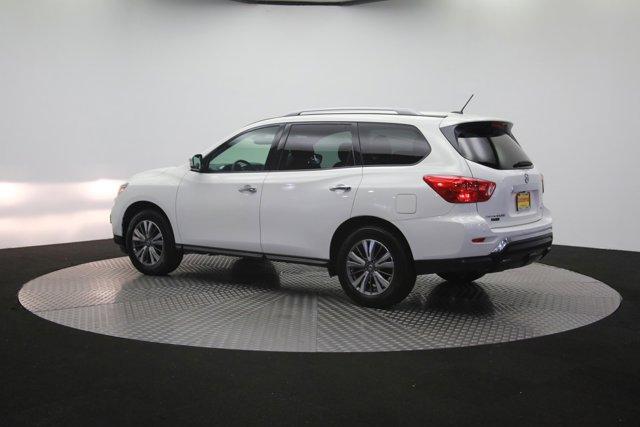 2018 Nissan Pathfinder for sale 120765 72