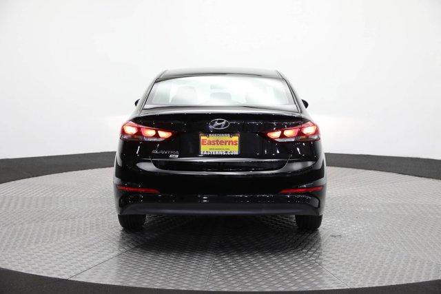 2018 Hyundai Elantra for sale 124564 5