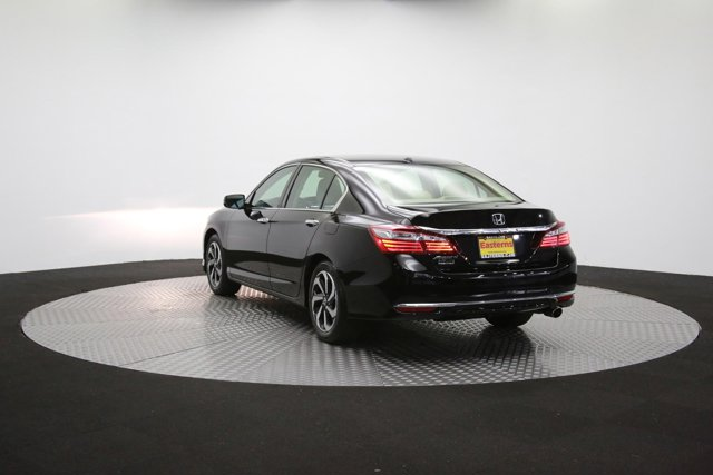 2017 Honda Accord for sale 123940 59