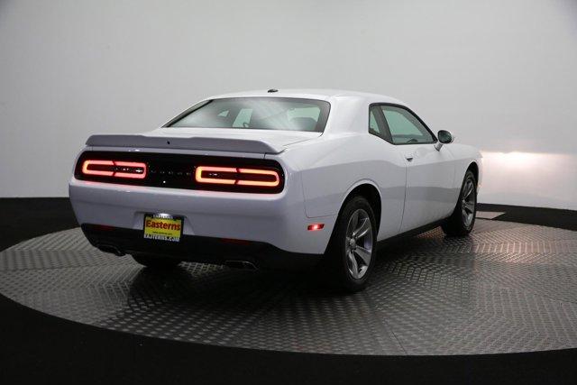 2019 Dodge Challenger for sale 122692 4