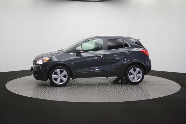 2016 Buick Encore for sale 120523 66