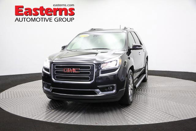 2016 GMC Acadia for sale 123003 0