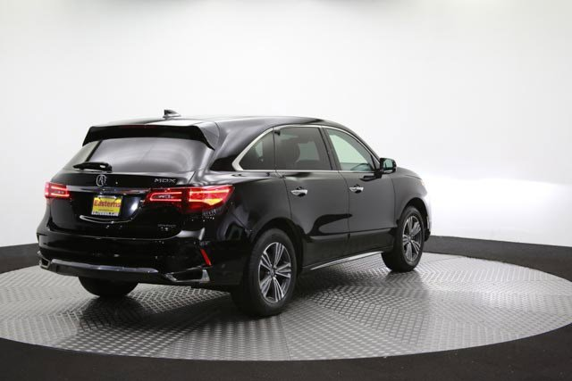 2017 Acura MDX for sale 121749 32