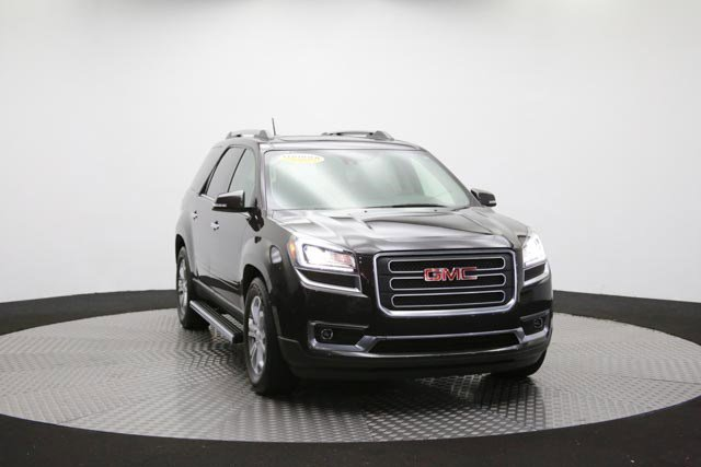 2016 GMC Acadia for sale 123003 45