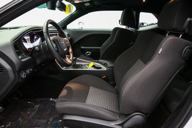 2019 Dodge Challenger for sale 123179 12