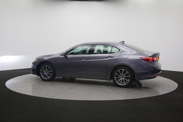 2017 Acura TLX for sale 121021 57