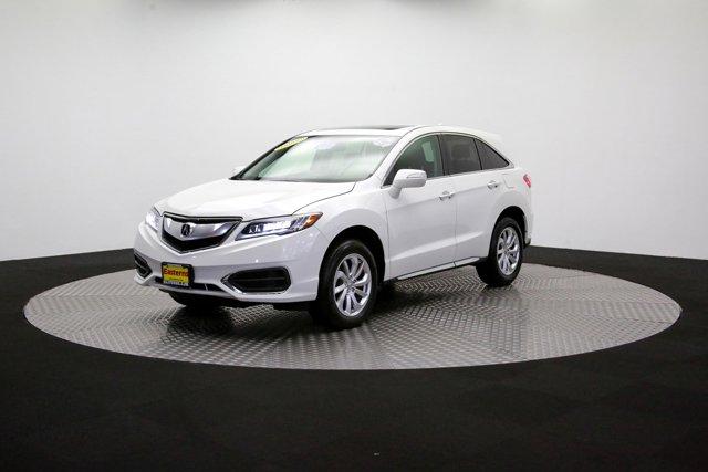 2017 Acura RDX for sale 121888 55