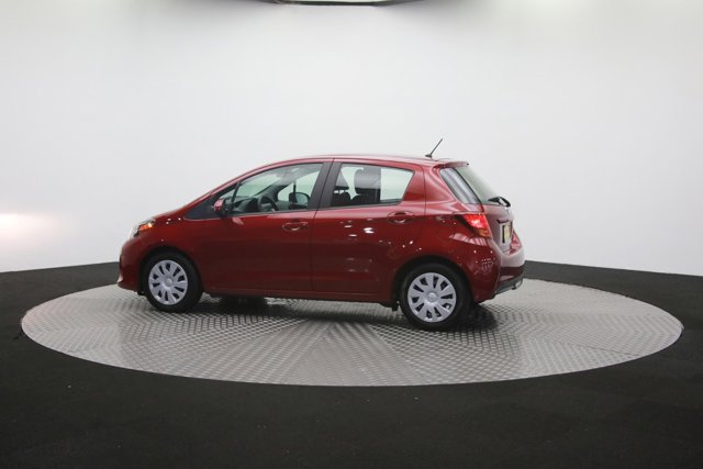 2017 Toyota Yaris for sale 120782 69