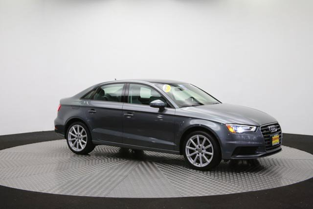 2016 Audi A3 for sale 123072 42