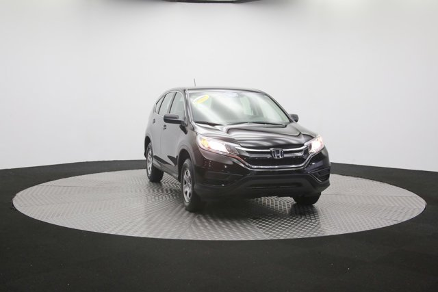 2016 Honda CR-V for sale 121280 46