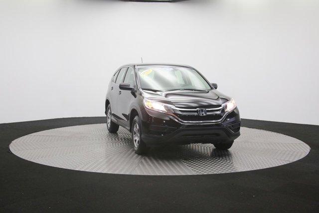 2016 Honda CR-V for sale 121280 46