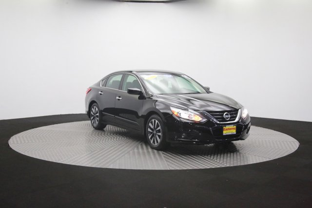 2016 Nissan Altima for sale 121935 43