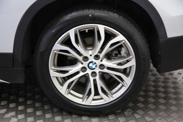 2016 BMW X1 for sale 124620 28
