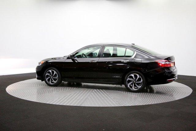 2017 Honda Accord for sale 123921 58