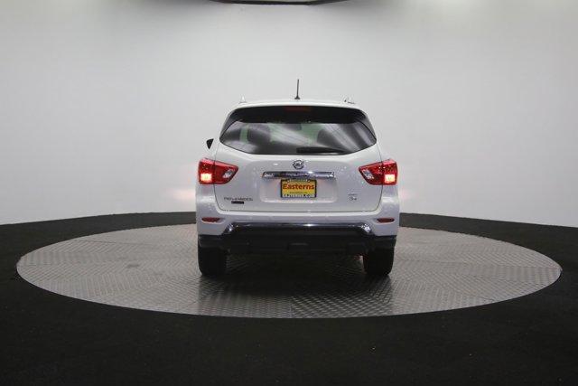 2018 Nissan Pathfinder for sale 120765 46