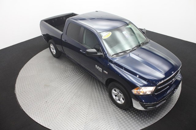 2019 Ram 1500 Classic for sale 124344 2