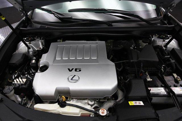 2016 Lexus ES 350 for sale 123367 6