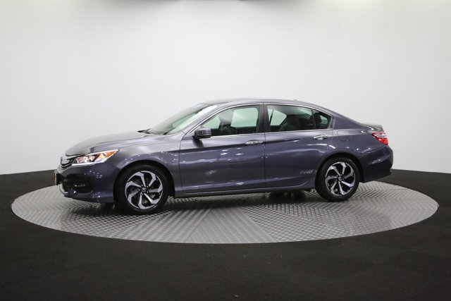 2017 Honda Accord for sale 123576 57