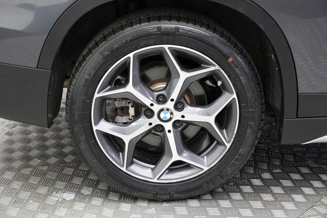 2016 BMW X1 for sale 123966 26