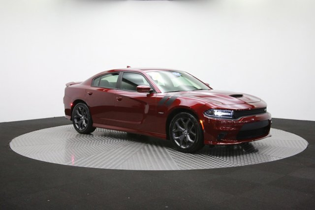 2019 Dodge Charger for sale 124779 41