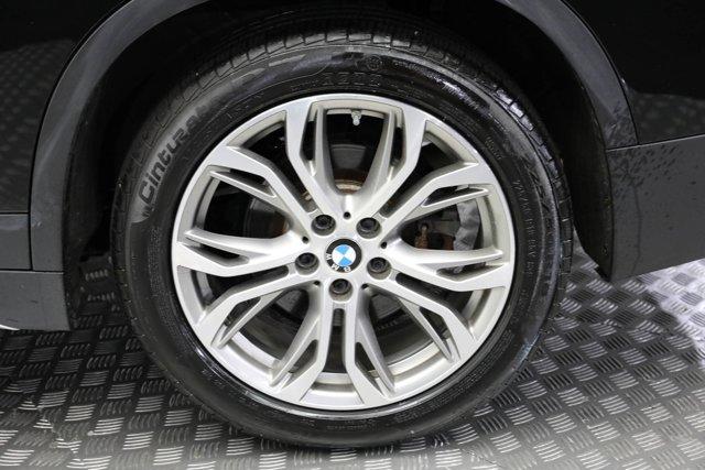 2016 BMW X1 for sale 123973 7