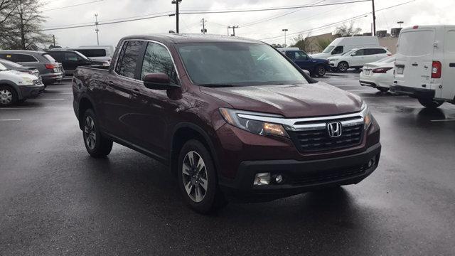 Used 2019 Honda Ridgeline in , AL